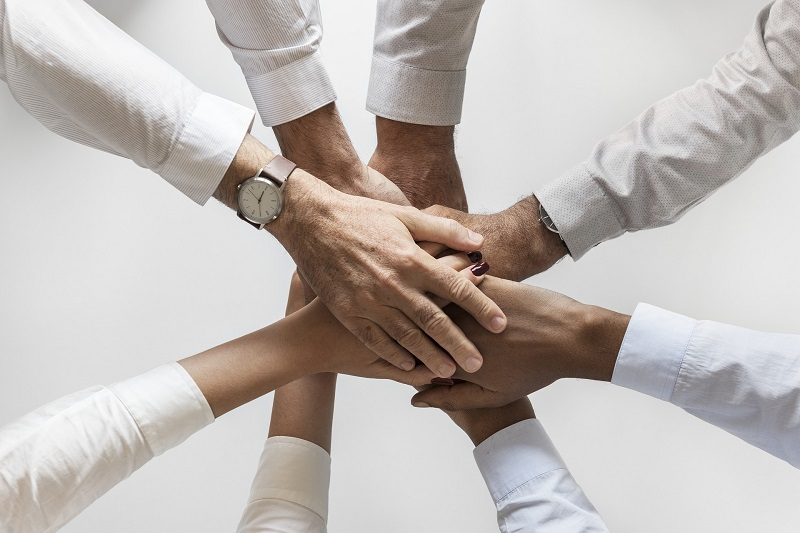 10 Tips On How To Make Your Team More Effective