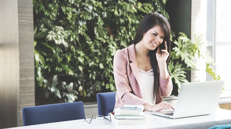 Business telephone cold calling - Pro-actions Business Consultants