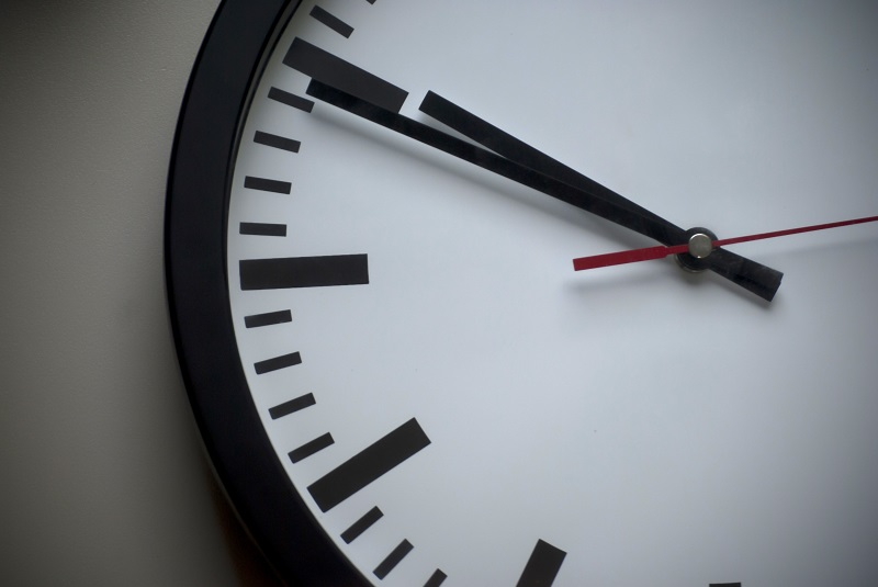 Time management small business coaching and consultancy
