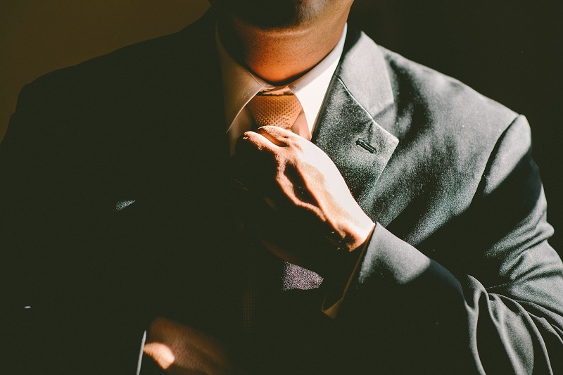 salespeople fail - Business Sales Mentoring and Advice UK