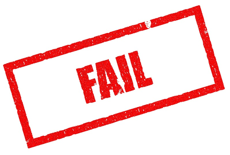 SMEs Business Failure - UK Business Mentor