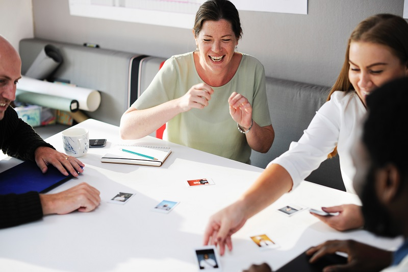 family business issues - Pro-actions Business mentoring