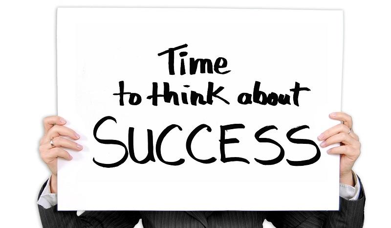 company mission statement - UK Business Coaching