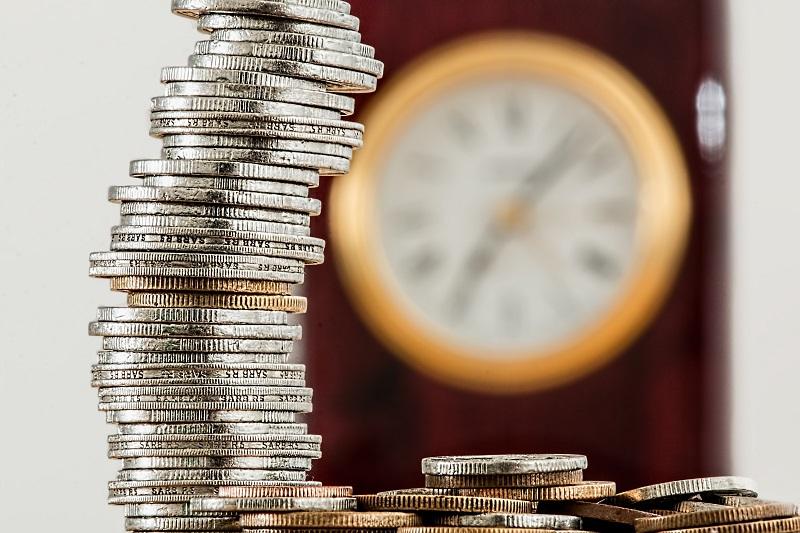 Raising finance for SME UK