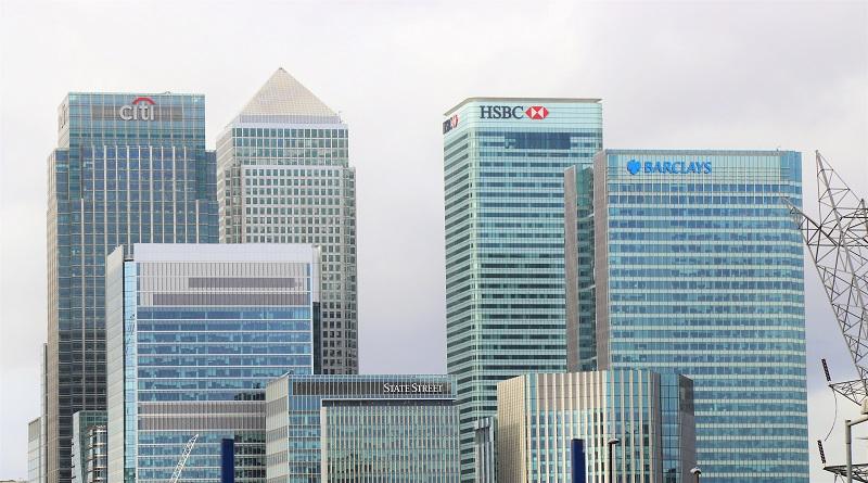 sme business lending UK