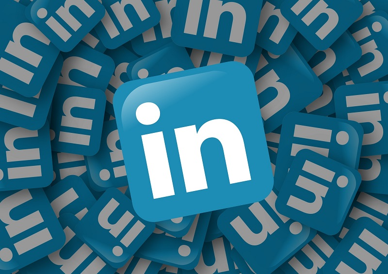 LinkedIn for Business - Training and consultancy UK