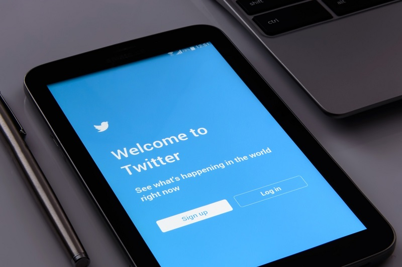 Twitter for Business - Social Media Business Coaching and Consultancy UK