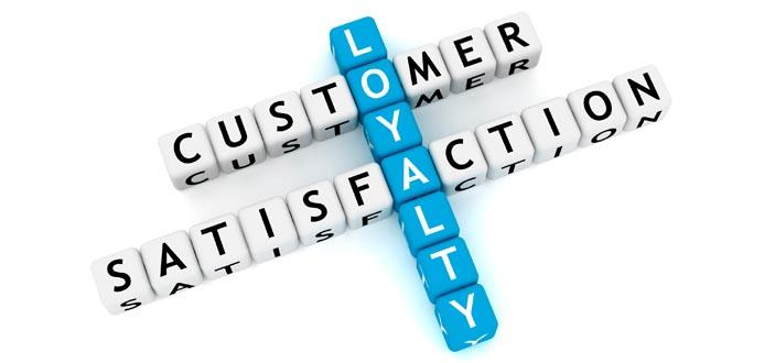 Business plan who are your customers