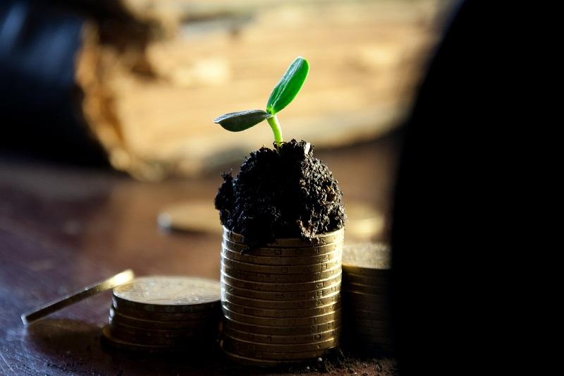 Grow your business UK