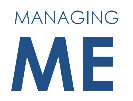 time management - managing me