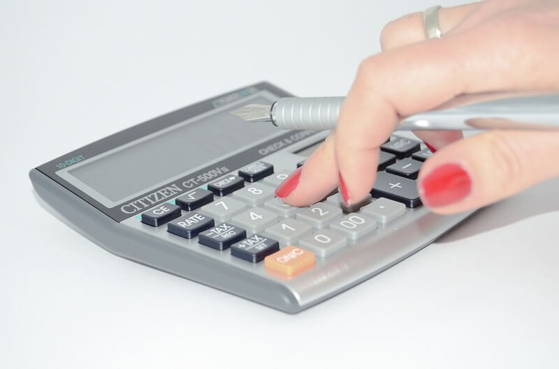 Cash vs Profit Financial