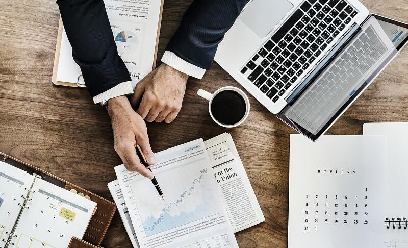 Management information (MI)