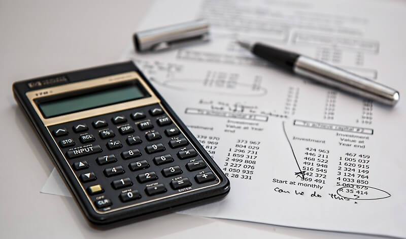 business budget for small businesses (1)