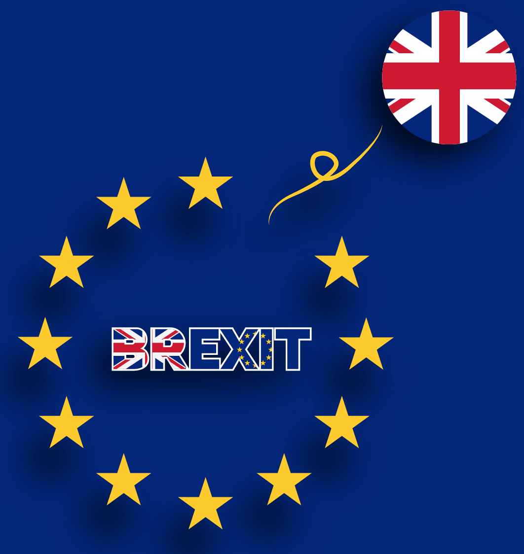 Brexit attitudes small business