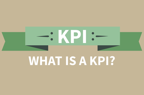 What-is-a-KPI